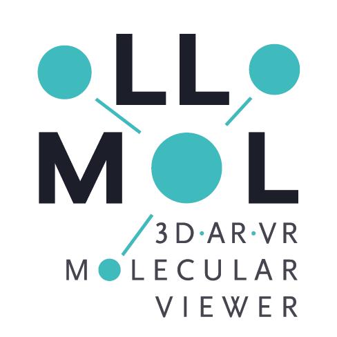 Logo ollomol