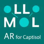 Ollomol AR for Captisol