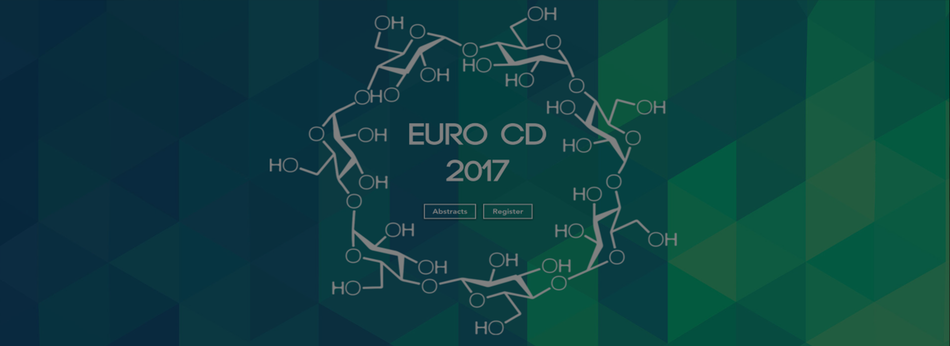 MD.USE presence at Euro CD 2017